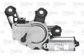 Valeo 404886 Двигатель стеклоочистителя, задний