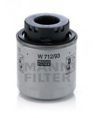 MANN-FILTER W 712/93 �������� ������