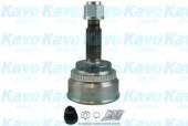 Kavo Parts CV-9020 ШРУС наружный