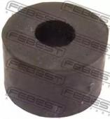 Febest TSB-723 Втулка стабілізатора