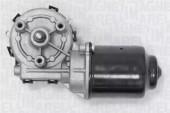 Magneti Marelli 064300015010 Электродвигатель