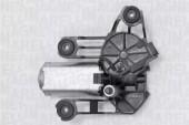 Magneti Marelli 064344002010 Электродвигатель