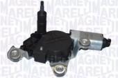 Magneti Marelli 064038006010 Электродвигатель