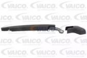 Vaico V95-9593 Рычаг стеклоочистителя