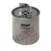 Hengst H70WK18 Фильтр топливный