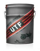 ZIC SK UTF 65 �������������� �����