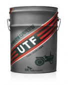 ZIC SK UTF 65 гидравлическое масло