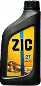 ZIC 2T Moto ����� ��� ����������� ����������