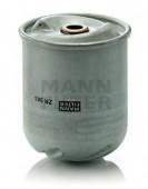 MANN-FILTER ZR 903 x масляный фильтр