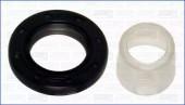 Ajusa 15083800 Уплотняющее кольцо