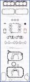 Ajusa 50114300 Комплект прокладок