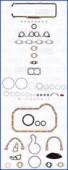 Ajusa 51007400 Комплект прокладок