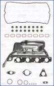 Ajusa 53030300 Комплект прокладок