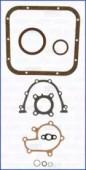 Ajusa 54085500 Комплект прокладок