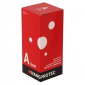 Nanoprotec A-Gear АКПП Присадка в трансмиссионное масло