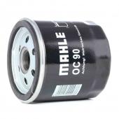Mahle OC 90 Масляный фильтр