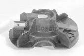 Bosch 1 987 234 061 Бегунок распределителя зажигания