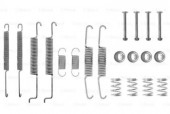 Bosch 1 987 475 004 Комплектующие
