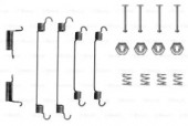 Bosch 1 987 475 125 Комплектующие