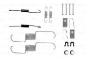 Bosch 1 987 475 252 Комплектующие
