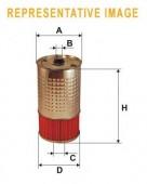 WIX WL7004 масляный фильтр