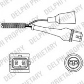 Delphi ES10242-12B1 Датчик