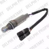 Delphi ES10762-12B1 Датчик