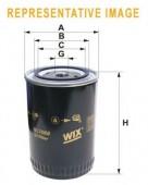 WIX WL7068 масляный фильтр