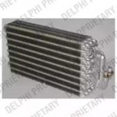 Delphi TSP0525037 Испаритель