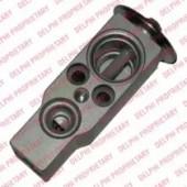 Delphi TSP0585100 Клапан