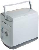 Vitol CB-25 DC Автохолодильник термоэлектрический, 25л