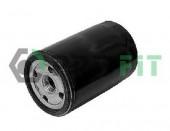 PROFIT 1540-1048 масляный фильтр