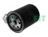 PROFIT 1540-1053 масляный фильтр