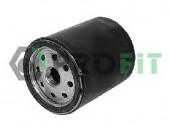 PROFIT 1540-1058 масляный фильтр