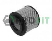 PROFIT 1540-1063 масляный фильтр
