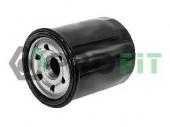 PROFIT 1540-2623 масляный фильтр