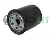 PROFIT 1540-2624 масляный фильтр