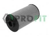 PROFIT 1541-0122 масляный фильтр