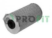 PROFIT 1541-0125 масляный фильтр