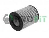 PROFIT 1541-0129 масляный фильтр