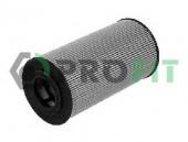 PROFIT 1541-0130 масляный фильтр