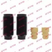 Kayaba 910077 Пылезащитный комплект