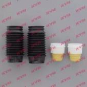 Kayaba 910182 Пылезащитный комплект