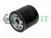 Profit 1541-0159 масляный фильтр