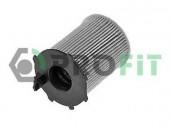PROFIT 1541-0171 масляный фильтр