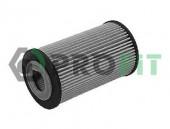 PROFIT 1541-0180 масляный фильтр