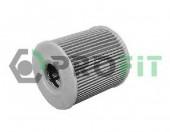 PROFIT 1541-0181 масляный фильтр