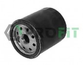 PROFIT 1541-0182 масляный фильтр