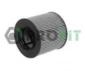 PROFIT 1541-0183 масляный фильтр