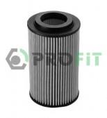 PROFIT 1541-0278 масляный фильтр